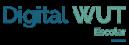 logo_dw_escolar2